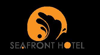 SEA FRONT HOTEL | KHÁCH SẠN SEA FRONT ĐÀ NẴNG